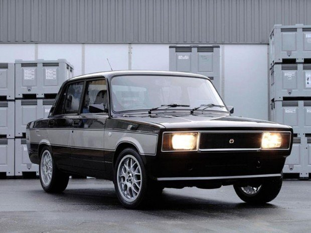 autowp.ru_lada_riva_by_lotus_1