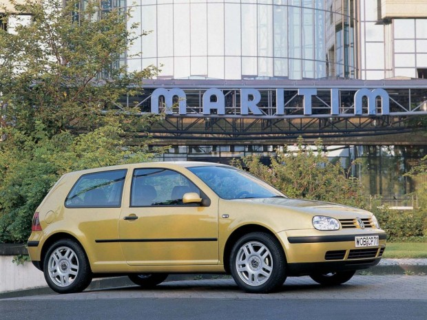 autowp.ru_volkswagen_golf_1.6_3-door_3