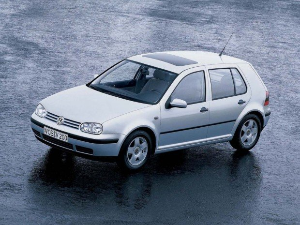 autowp.ru_volkswagen_golf_5-door_101
