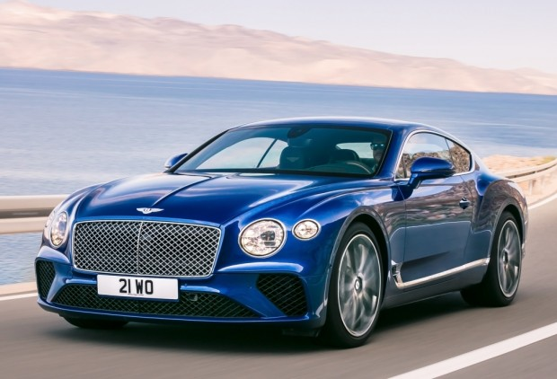 bentley_continental_gt_135