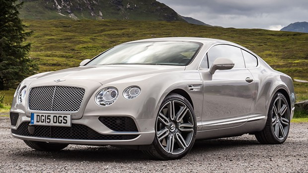 bentley_continental_gt_15