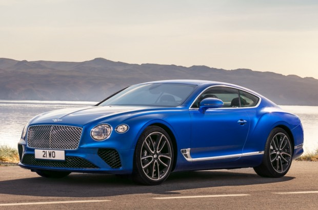 bentley_continental_gt_51 (1)