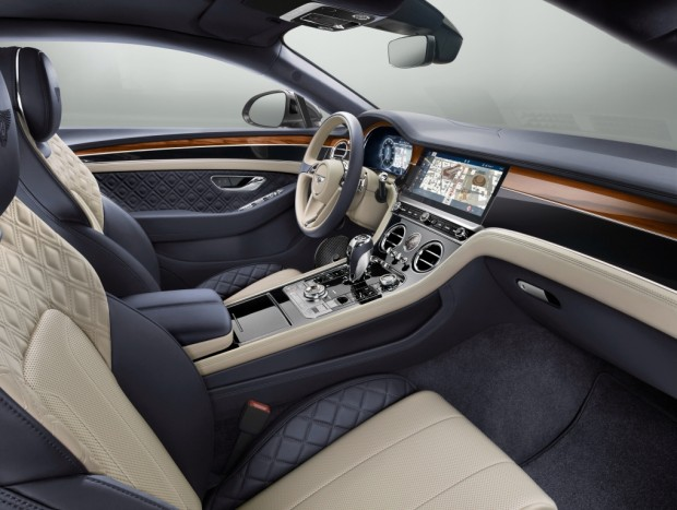 bentley_continental_gt_627