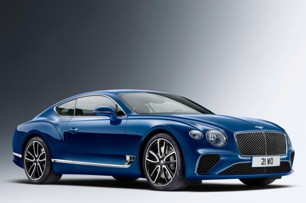 bentley_continental_gt_66 (1)