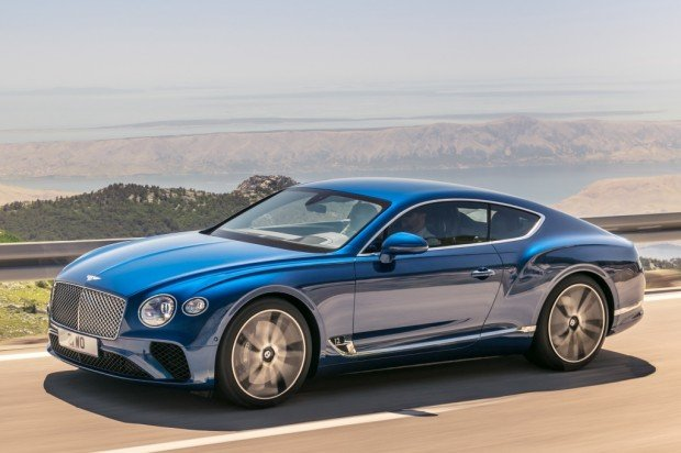 bentley_continental_gt_68