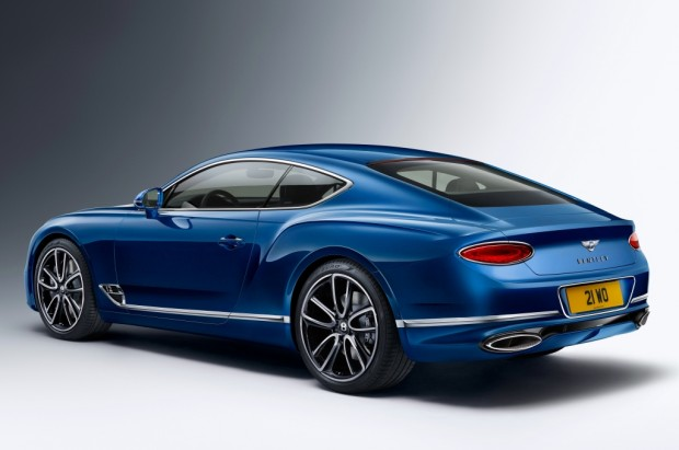 bentley_continental_gt_69 (1)
