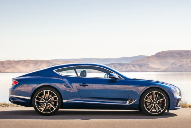 bentley_continental_gt_905
