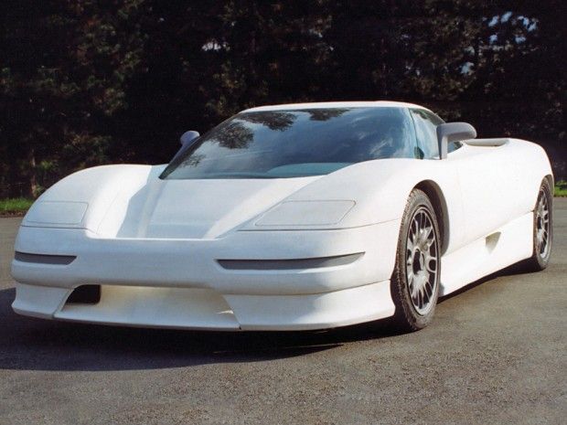 bugatti_eb110_prototype_1