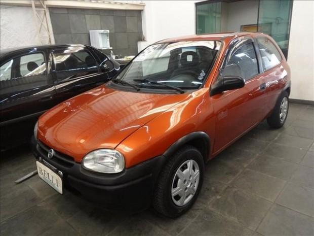 chevrolet-corsa-hatch-1996-laranja-573f23d986173
