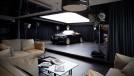 É assim que você configura e personaliza seu Rolls-Royce