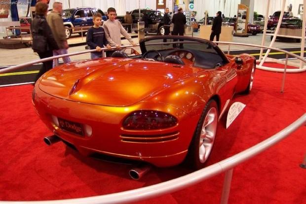 conceptcar (2)