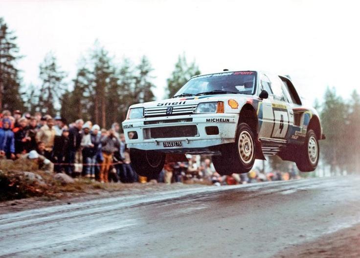 e741d38c610ee191cf11e16ff56fe0c3--rally-racing-rally-car