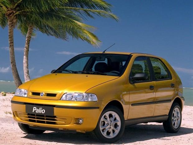 fiat_palio_5-door_19