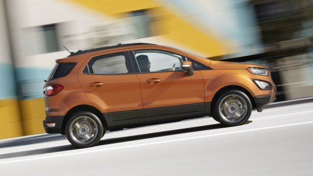 ford_ecosport_ses_2