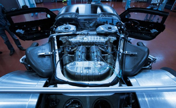 hard-to-see-here-but-you-are-looking-almost-directly-down-the-top-mounted-exhaust-pipes-hope-you-didnrsquot-actually-want-to-see-the-engine-photo-448316-s-1280x782
