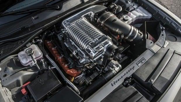hellcat-hpe1000-grey-challenger-30-1501692380
