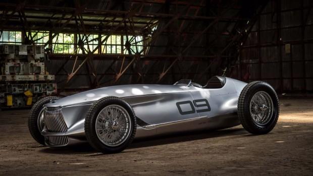 infiniti-prototype-9-racer