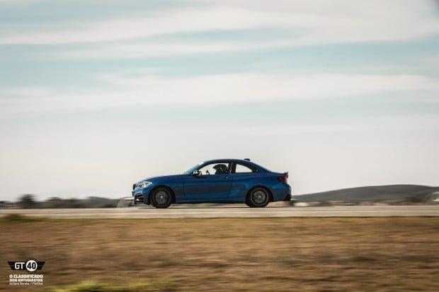 k2-racing-2017-flatout-gt40-29