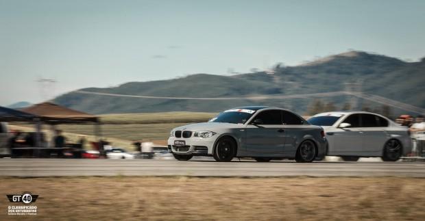 k2-racing-2017-flatout-gt40-37