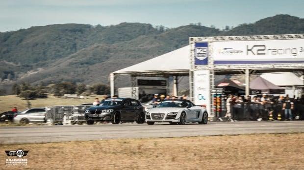 k2-racing-2017-flatout-gt40-39