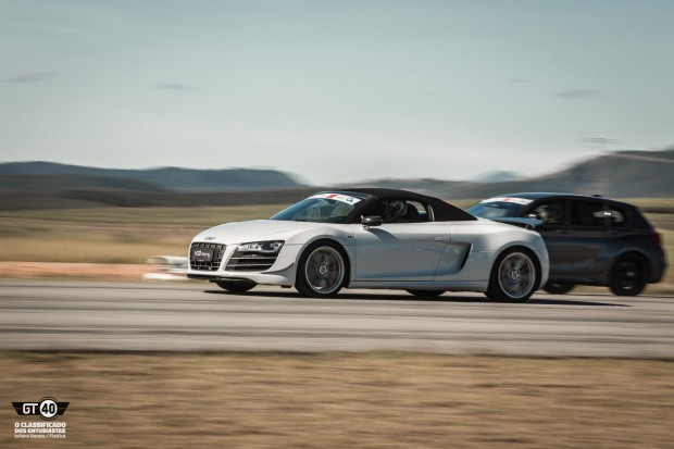 k2-racing-2017-flatout-gt40-40