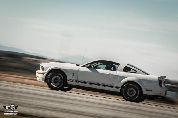 k2-racing-2017-flatout-gt40-43