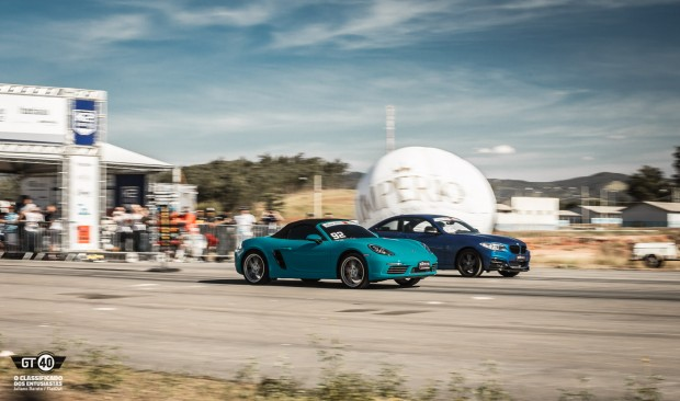 k2-racing-2017-flatout-gt40-50