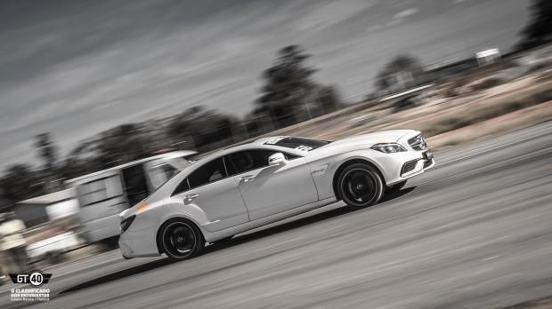 k2-racing-2017-flatout-gt40-54