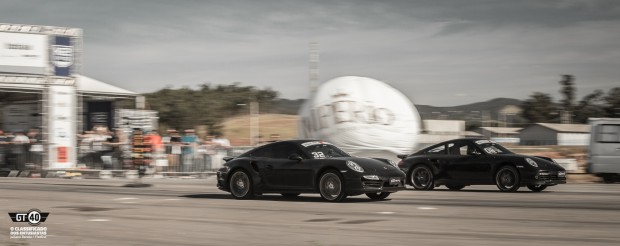 k2-racing-2017-flatout-gt40-56
