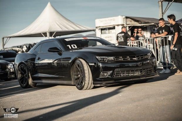 k2-racing-2017-flatout-gt40-75
