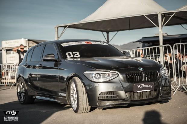 k2-racing-2017-flatout-gt40-76