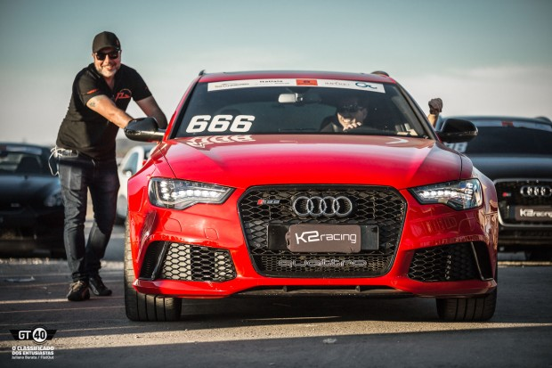 k2-racing-2017-flatout-gt40-80