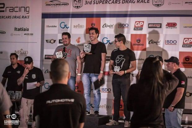 k2-racing-2017-flatout-gt40-87