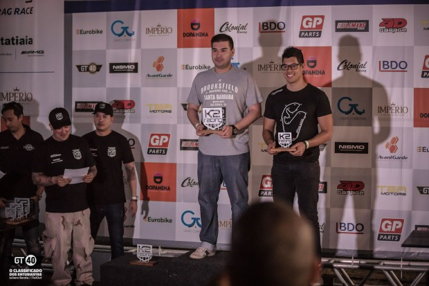 k2-racing-2017-flatout-gt40-88