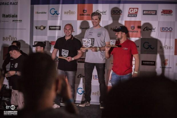 k2-racing-2017-flatout-gt40-90