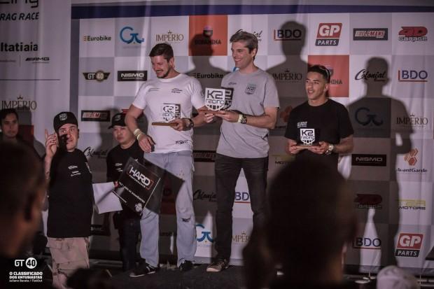 k2-racing-2017-flatout-gt40-91