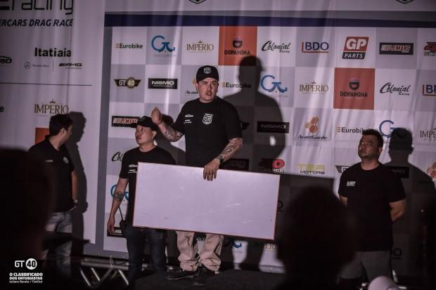 k2-racing-2017-flatout-gt40-94