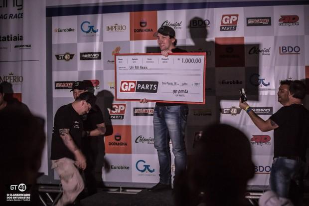 k2-racing-2017-flatout-gt40-95