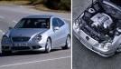Mercedes C30 CDI:quando a AMG decidiu fazer um oesportivo movido a diesel