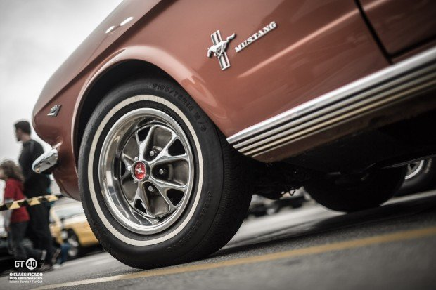 mustang-clube-gt40-flatout-20