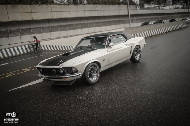mustang-clube-gt40-flatout-26c
