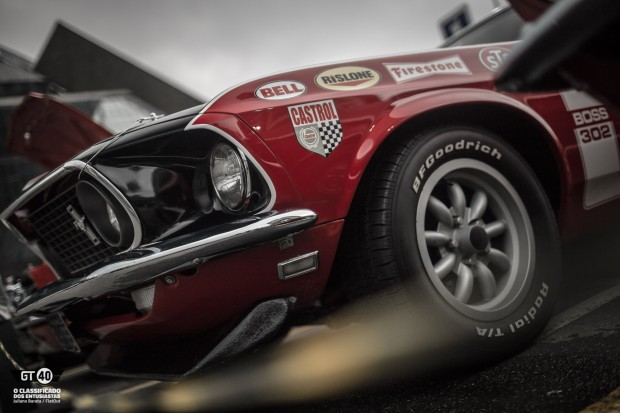 mustang-clube-gt40-flatout-46