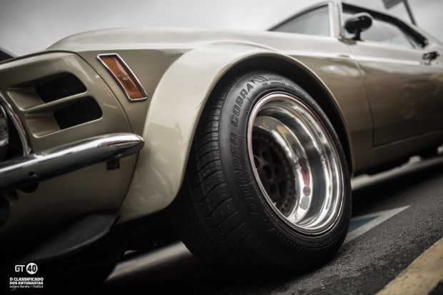 mustang-clube-gt40-flatout-48
