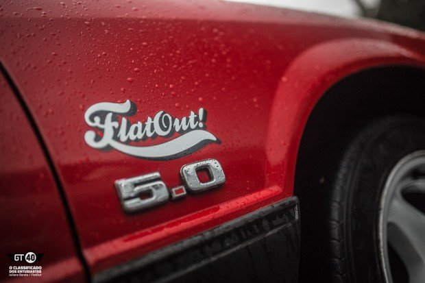 mustang-clube-gt40-flatout-98