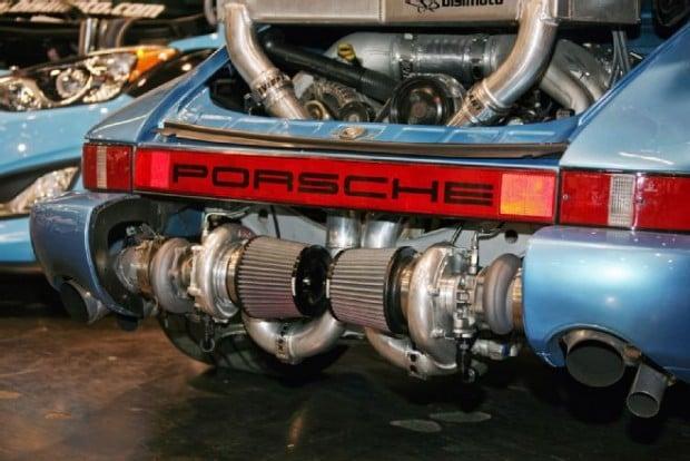 porsche-911-bisimoto-twin-turbo