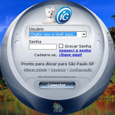 screenshot-discador-ig-9-world-windows