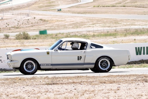 shelby-gt350r-comeback-ovc-3