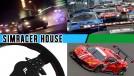Novo trailer de Need For Speed Payback, lista de carros no Forza Motorsport 7, Ferrari 488 GT3 no iRacing e muito mais