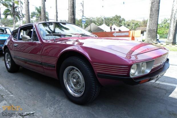 volkswagen sp2 1974 violeta pop brasília 1974 violeta pop vwbr. blogspot clube do fusca de blumenau 01