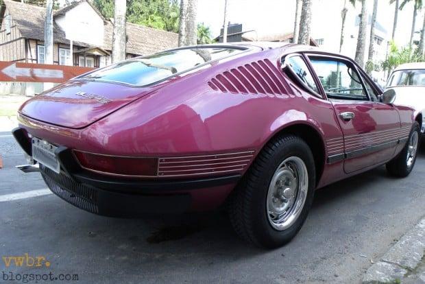 volkswagen sp2 1974 violeta pop brasília 1974 violeta pop vwbr. blogspot clube do fusca de blumenau 03